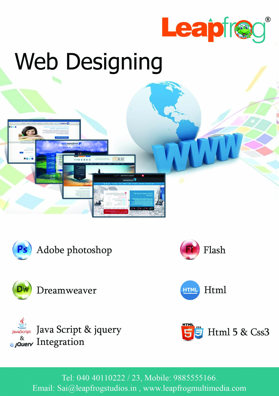Best mobile ui ux design training institute hyderabad Building designing app